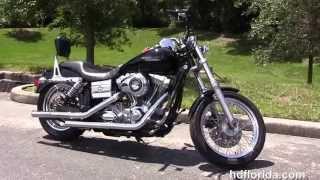 7. Used 2008 Harley Davidson Super Glide Custom Motorcycles for sale