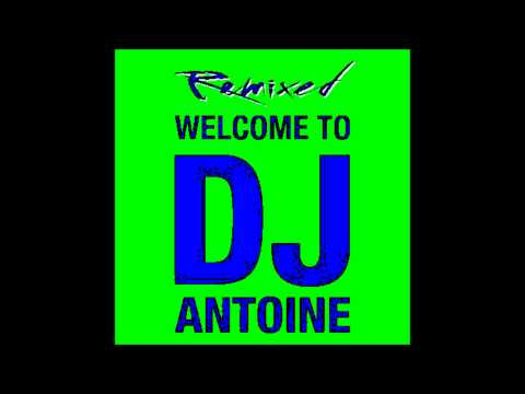 chérie - Dj Antoine Feat. The Beats Shaker - Ma Chèrie (Dj Antoine & Mad Mark 2k12 Edit)