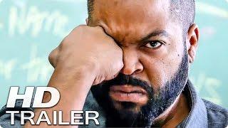 Nonton FIST FIGHT Trailer German Deutsch (2017) Film Subtitle Indonesia Streaming Movie Download