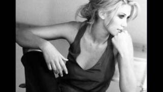 Woman - Delta Goodrem