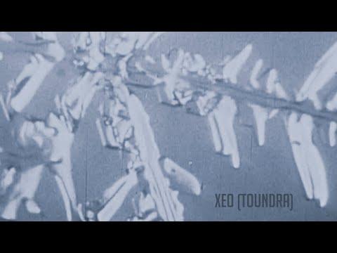 DOEN - Xeo (Toundra)
