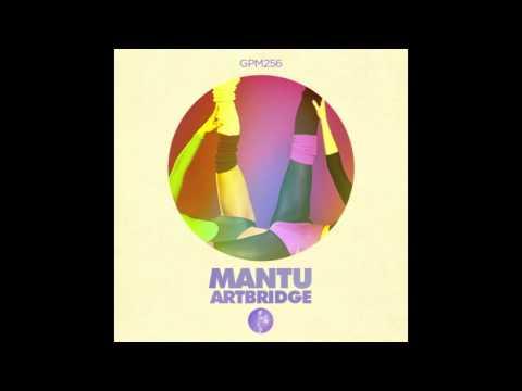 MANTU - Artbridge (Snippets)