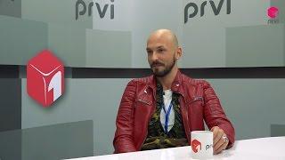 Josip Grabovac - domaći modni blogger sa stranom adresom