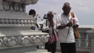 Khmer Documentary - Cambodia Colorful