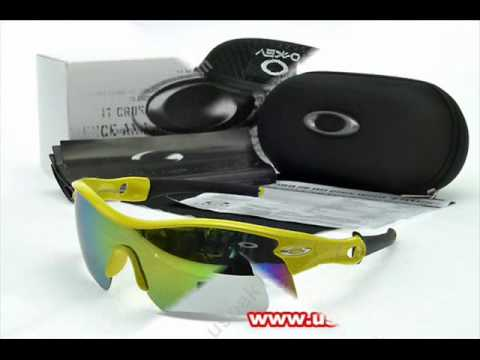ilbdn cheap real oakley sunglasses | Hudson Valley Compass