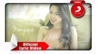 Video Karina Salim - Dalam Hati Saja (Lyric Video) MP3, 3GP, MP4, WEBM, AVI, FLV Juli 2018