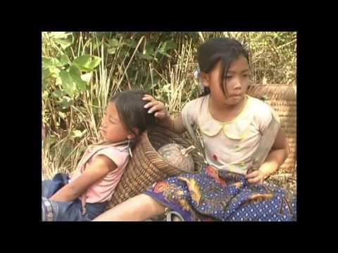 Hmoov Tsis Haum UA NTSUAG OB PHAUM 2 (видео)