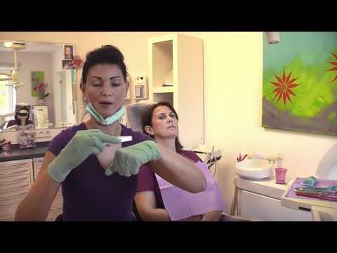 Zahnfee Sindy - Wie beseitige ich Mundgeruch?