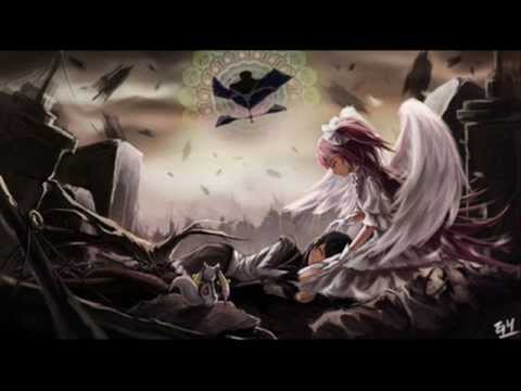 Nightcore - Hello lyrics