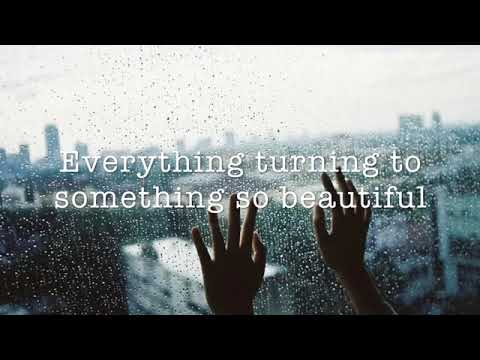 Rain Reign Lyrics   Hillsong UNITED