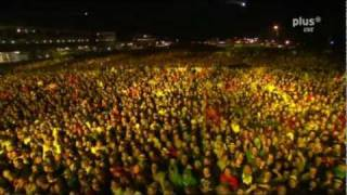 Nonton Coldplay     Yellow  Rock Am Ring 2011  Film Subtitle Indonesia Streaming Movie Download