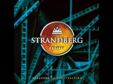 STRANDBERG PROJECT