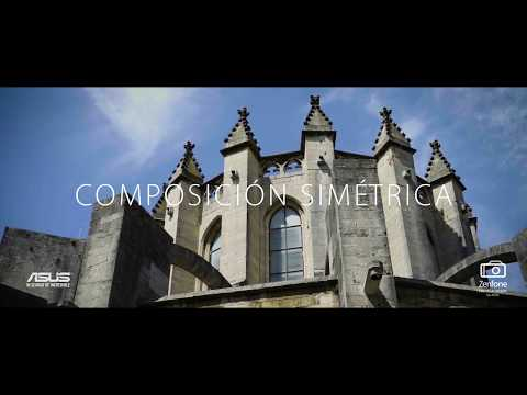 , title : 'ZenFone Photo Academy - Fotografía de Viajes'