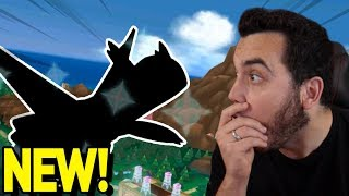 THIS NEW SHINY LATIOS IS EPIC! by aDrive