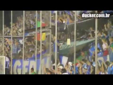 Geral Do Grêmio Sempre Local - Geral do Grêmio - Grêmio