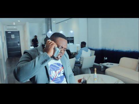 2Feet ft Sterling  LOADER  [Official Video]