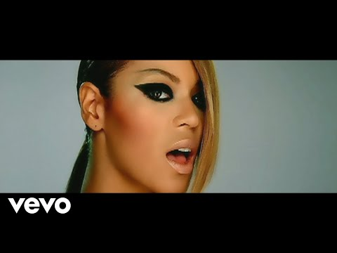 Beyonce y Lady GaGa - Video Phone