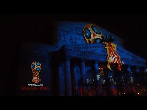 чемпионат по футболу видео