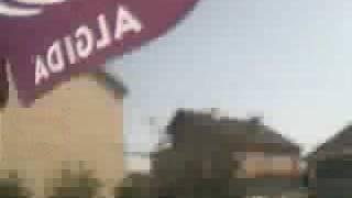 Darsma E Afrimit Ferizaj