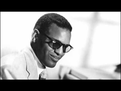 Tekst piosenki Ray Charles - Imagine po polsku
