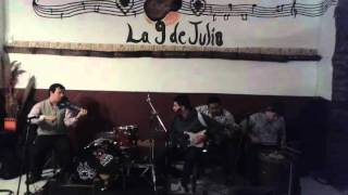 May 6, 2016 ... UNSUE - PEÑA 9 DE JULIO - RUNA SIMI - Duration: 2:47. Arancibia Gonzalo 40 nviews. 2:47. Renata Flores Rivera - Fallin' - Alicia Keys...