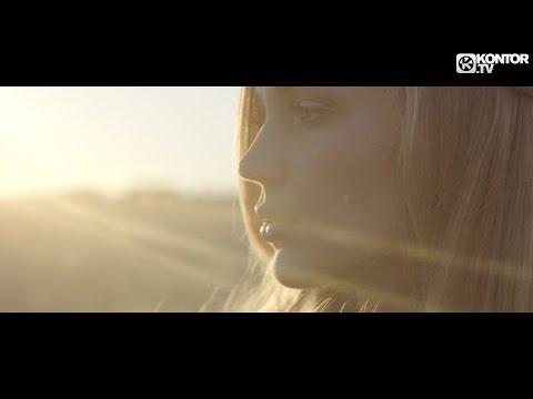 Lexer feat. Audrey Janssens - Till Dawn