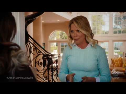 American Housewife 1.10 (Preview)