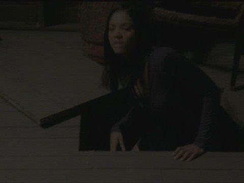 Lincoln Heights 10/7 Episode Sneak Peek