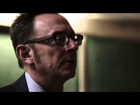 Person of Interest 4.01 (Clip 2)
