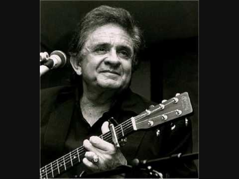 johnny cash — hurt скачать