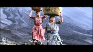 Nonton Ixcanul Volcano Trailer Film Subtitle Indonesia Streaming Movie Download