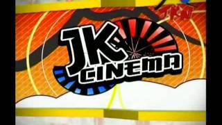 Nonton JK CINEMA - Midnight FM เอฟเอ็มสยอง จองคลื่นผวา Film Subtitle Indonesia Streaming Movie Download