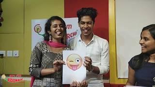 Video ചില അടാർ വെളിപ്പെടുത്തലുകൾ|Priya P Varrier | Roshan | Oru Adaar Love | Exclusive| With Subtitles MP3, 3GP, MP4, WEBM, AVI, FLV Maret 2018