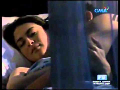 marian - My Beloved scenes :) Videos courtesy of Ate Ging and Official Dongyanatics :) Music: Everything You Do by Christian Bautista :D Watch my other videos! :) Don...