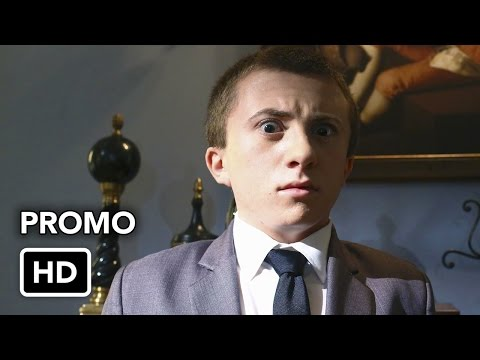 The Middle 7.06 (Preview)
