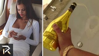 Video Inside The Lives Of The Rich Kids Of Monaco MP3, 3GP, MP4, WEBM, AVI, FLV April 2018