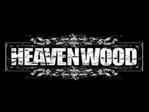 Tekst piosenki Heavenwood - Heartquake po polsku