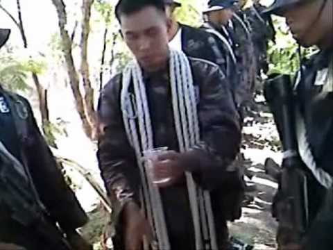 PNP SCOUT CL 05-09 MANININDEG Bloopers ver1