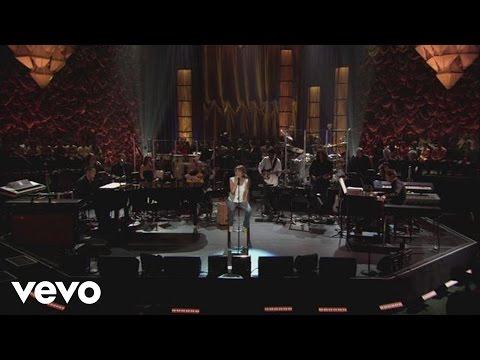 Tekst piosenki Thalia - Cosiendome el corazon po polsku