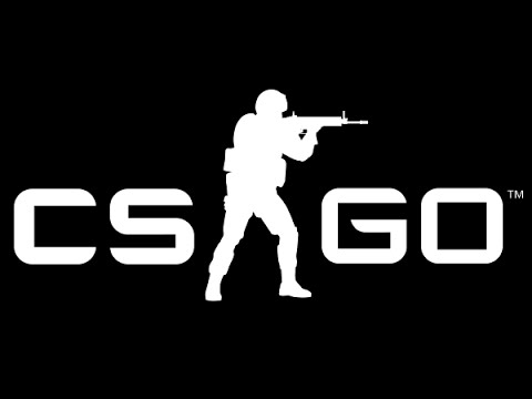 25 злых Федек в Counter Strike: Global Offensive