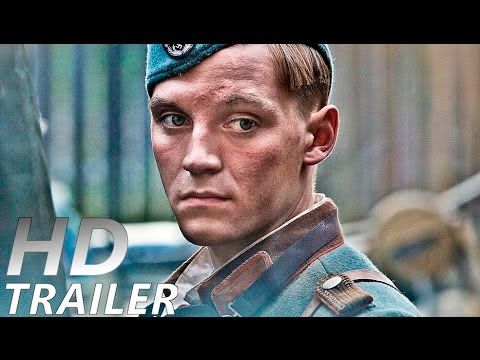 UNSER LETZTER SOMMER   Trailer [HD]