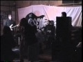 What I Like About You - The Romantics - ( The Mersey Beats Live)