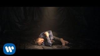 Video Máma ft. Chris
