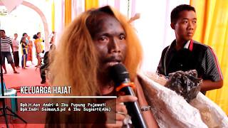 Nonton Gokil     Pemulung Hampir Diusir  Dengar Suaranya Bikin Pengunjung Melongo  Film Subtitle Indonesia Streaming Movie Download