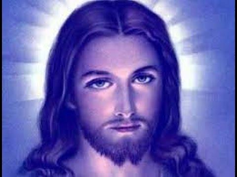 Video ईसा मसीह के जीवनी के बारे मे जाने? the top 4 incidents download in MP3, 3GP, MP4, WEBM, AVI, FLV January 2017