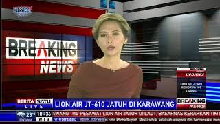 Video Pilot Senior: JT-610 Seharusnya Masih Bisa Kembali ke Soekarno Hatta MP3, 3GP, MP4, WEBM, AVI, FLV November 2018