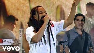 Natiruts - Jah Jah Me Leve (Vídeo Ao Vivo) ft. Ponto de Equilíbrio