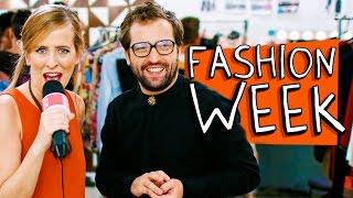 Escravos da moda: os bastidores nada bonitos da indústria fashion