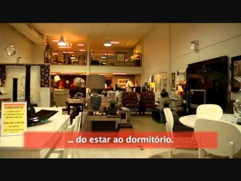 Vitrine Casa & Design-Loja Pedecril