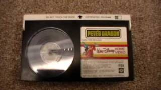 Video My Disney Video Collection: Early WDHV Editions / Neon Mickey Releases (Part 1) MP3, 3GP, MP4, WEBM, AVI, FLV Desember 2018